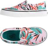 Vans Low-tops & sneakers - Item 11230217