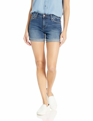 "Joe's Jeans Women's 5"" Bermuda Short"