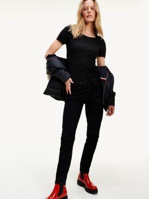 Tommy Hilfiger Essential TH Flex Venice Slim Jeans