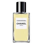 Chanel Les Exclusifs De Chanel, Coromandel