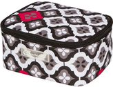 The Bumble Collection Elite Snack Bag