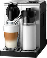 Nespresso De'Longhi EN750MB Lattissima Pro Capsule Espresso & Cappuccino Maker
