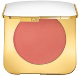 Tom Ford Cream Cheek Color, Soleil Collection