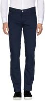 Siviglia Casual pants - Item 13046106