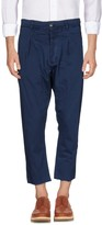 Macchia J Casual pants - Item 36941132