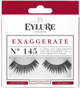 Eylure Naturalites Intense Eyelashes 145