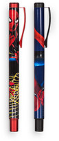 Disney Spider-Man Pen Set