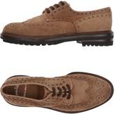 Santoni Lace-up shoes - Item 11286613