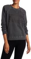 Zadig & Voltaire James Nirvana Sweatshirt