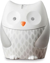Skip Hop Nightlight Soother Moonlight & Melodies Owl