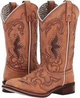 Laredo Spellbound Cowboy Boots