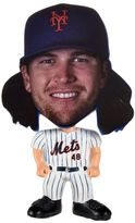 Forever Collectibles New York Mets Jacob deGrom Figurine