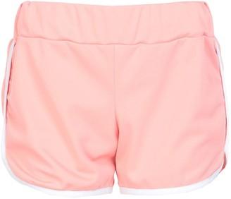 GCDS Shorts - Item 13277705TO