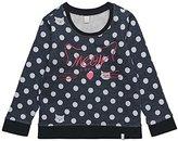 Esprit Girl's Sweatshirt