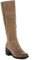 Easy Spirit Esitalis Tall Boot