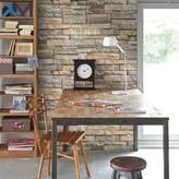 Graham & Brown Ledgestone Wallpaper