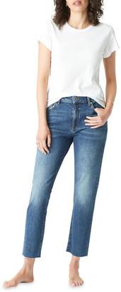 Mavi Jeans Viola Jeans Mid