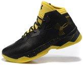 Datang Men's UA Curry 2.5 Basketball Shoe