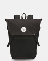 Crumpler Seedy Bar Backpack