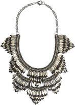 Deepa Gurnani Necklaces