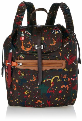 Piero Guidi Backpack