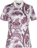 Gucci Polo shirts