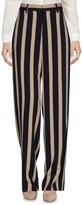 Dries Van Noten Casual pants - Item 36998632