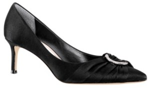 Nina Sue Pendant Pumps Women's Shoes