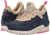 Onitsuka Tiger by Asics Gel-Lyte MT Athletic Shoes