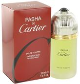 Cartier PASHA DE by Cologne for Men