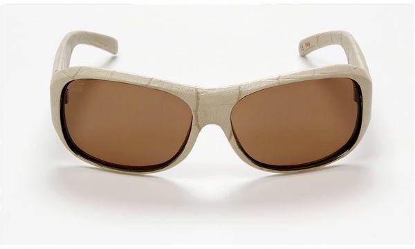 Serengeti Savona Sunglasses (For Women)