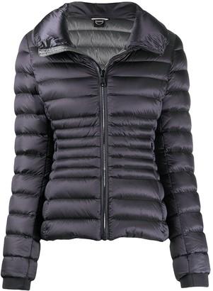 Colmar Short Padded Jacket