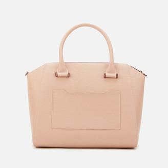Ted Baker Women's Daryyl Medium Tote Bag