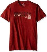 Oakley Men's Weighted T-Shirt