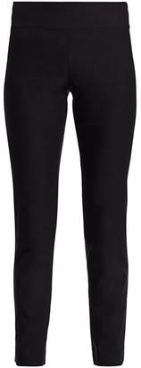 Nic+Zoe Petite Wonderstretch Stretch Pants