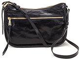 Hobo Karder Cross-Body Bag