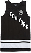 Zoo York Graphic Tank - Boys 8-20