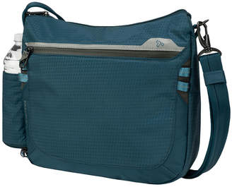 Travelon Anti-Theft Active Medium Crossbody Bag