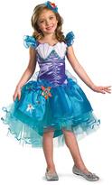Disguise Ariel Tutu Dress-Up Set - Toddler & Girls