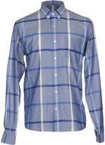Ami Alexandre Mattiussi Shirts - Item 38619079