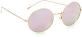 Illesteva Porto Cervo Sunglasses
