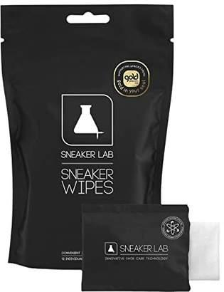Sneaker Lab Sneaker LAB Sneaker Wipes (N/A) Cleaners