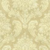 Today Interiors - Design 12 Wallpaper - FY41405