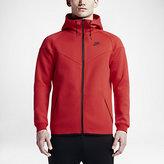 Nike Tech Fleece Windrunner Men's Hoodie