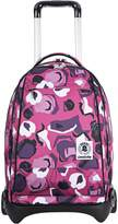 Invicta Backpacks & Fanny packs - Item 45365603