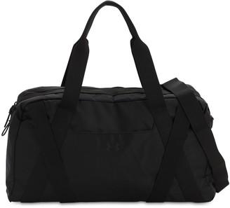 Under Armour Ua Essential Duffel Bag