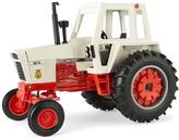 Tomy 1/16th Scale Case 1070 FFA Tractor