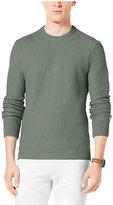 Michael Kors Cashmere Crewneck Sweater
