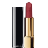Chanel Rouge Allure Velvet, Intense Long-Wear Lip Colour