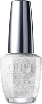 OPI Love XOXO Infinite Shine Long-Wear Lacquer Collection - Holiday 2017